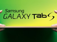 Samsung Galaxy Tab S2 8.0: Das dünnste Tablet der Welt?