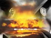 Shenmue 3 erreicht Kickstarter-Ziel in Rekordzeit