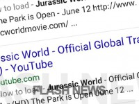 "[FLASH NEWS] ""Slow to load"" Google markiert langsame Webseiten"
