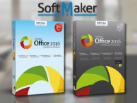 SoftMaker Office für Android: Offline-Alternative zu Microsoft