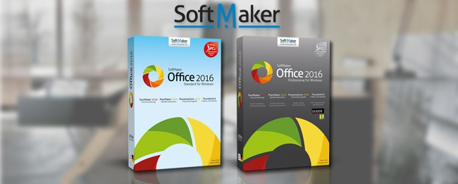 softmaker_office_2016