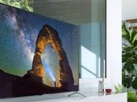 Sony Bravia X900C: Dünnster 4K Android TV Fernseher kommt im Juli
