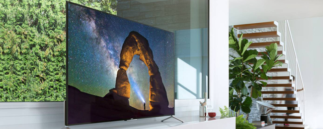 sony_bravia_x900c_android_tv