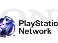 PlayStation Network App vom Sony Xperia Z3 Plus portiert