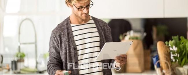 sony_xperia_z4_tablet_flashnews