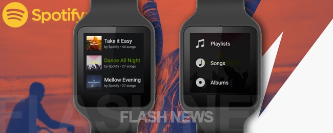 spotify_android_wear_flashnews