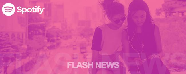 spotify_flashnews