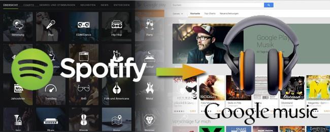 spotify_zu_google_music