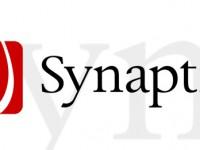 Synaptics SmartBar macht PC-Leertaste zum TouchPad