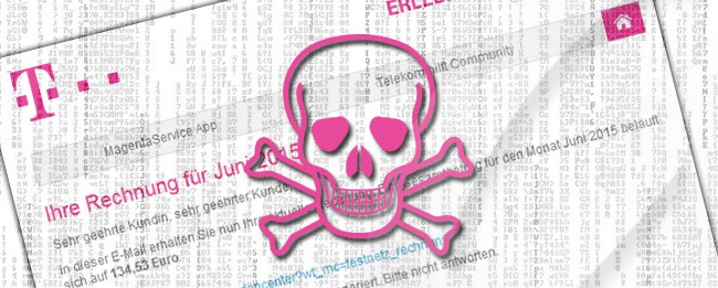 telekom_malware