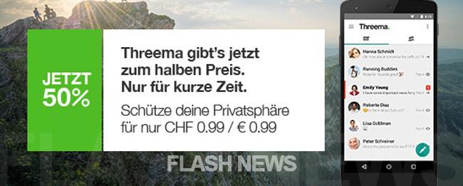 threema_aktion_flashnews
