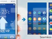 Samsung plant mehrere Tizen-Smartphones für dieses Jahr