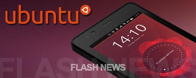 ubuntu_bq_aquaris_flashnews