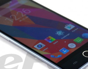 [Test] Ulefone Be Touch – Android iPhone auf chinesisch