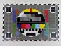 android tv Testaufnahme vom Ulefone Be Touch