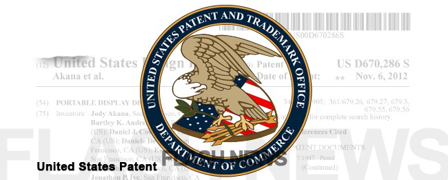 us_patent_flashnews