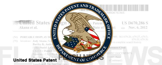 us_patent_flashnews