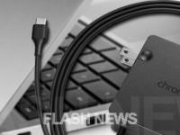 [FLASH NEWS] USB Typ-C ohne Standard hat bei Amazon keine Chance