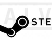 Steam Software: Valve gewährt nun volles Rückgaberecht