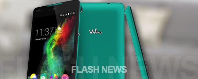 wiko_rainbow_lite_flashnews