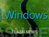[FLASH NEWS] Windows 10 Bluescreen wird interaktiv