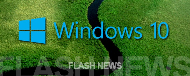 windows_10_flashnews