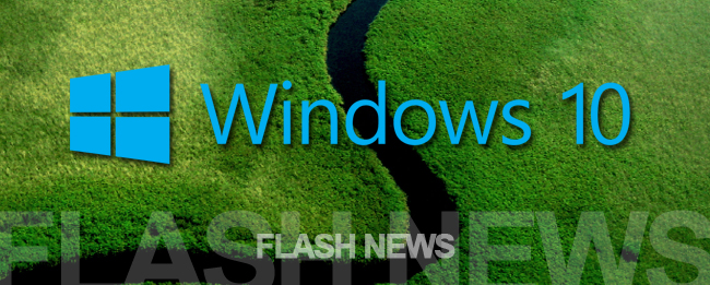 windows_10_flashnews