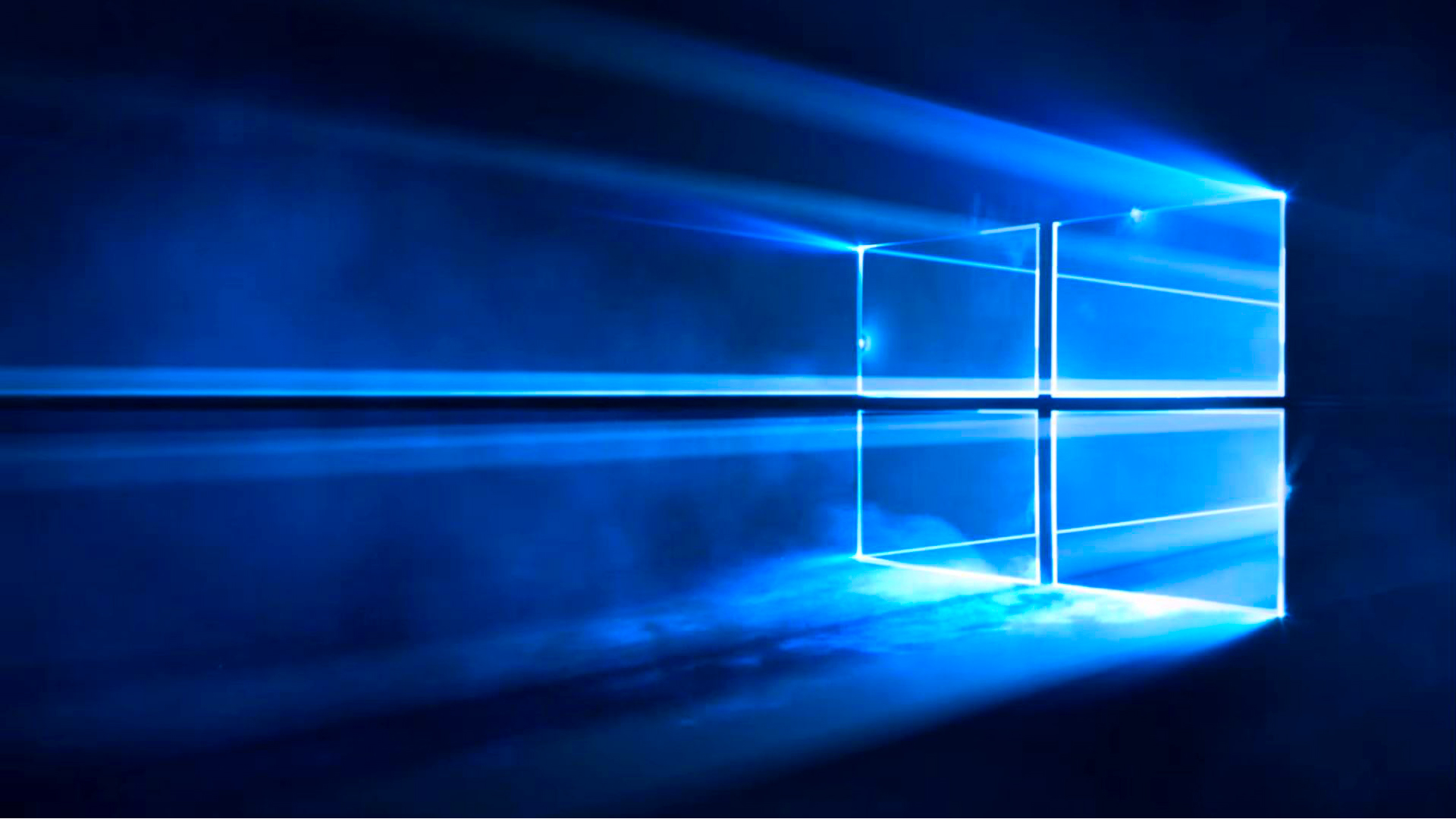 Flash-news-windows-10-wallpaper-aus-licht-wird-magie.