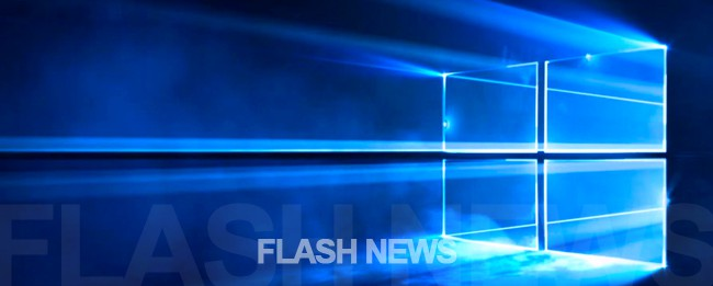 windows_10_wallpaper_download_flashnews