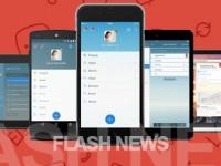 [FLASH NEWS] Microsoft kauft Startup Wunderlist App
