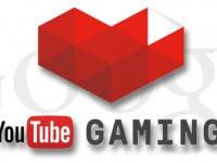 [Download] YouTube Gaming offiziell gestartet