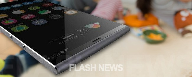 zte_star_3_flashnews