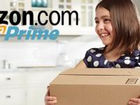 Amazon plant 2-Stunden-Lieferung in Berlin zu testen