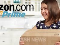 Amazon verweigert den Verkauf von Chromecast und Apple TV