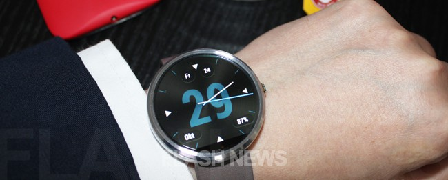 android_wear_2_flashnews