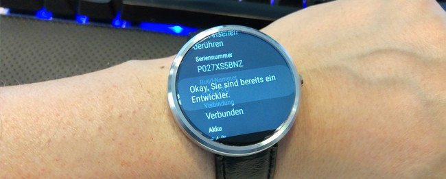 androidwear_entwickler