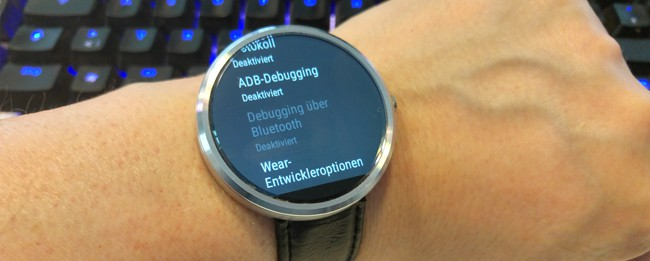 androidwear_entwickler_2