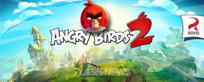 angry_birds_2_flashnews