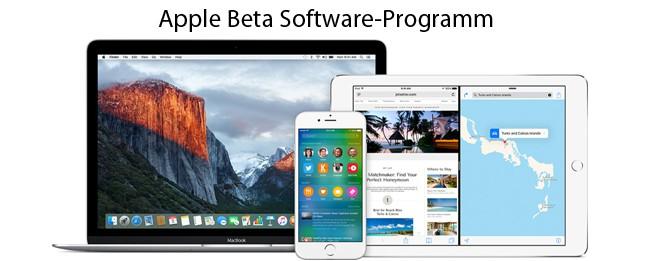 apple_beta_programm
