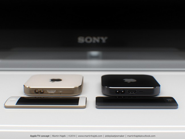 apple_tv_4_concept
