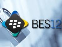 BlackBerry und Google kooperieren für mehr Sicherheit