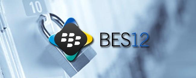 bes12