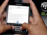 Android BlackBerry Smartphone: Echt oder Fake?