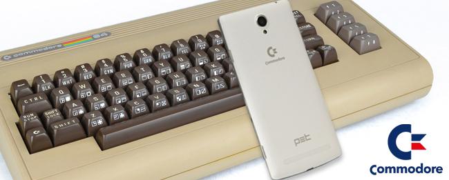 Commodore PET
