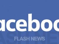 facebook_flashnews