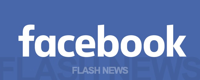 facebook_flashnews