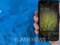 [FLASH NEWS] Geeksphone ist tot – lang lebe Geeks!me