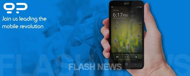 geeksphone_revolution_flashnews