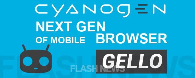gello_cyanogenmod_flashnews