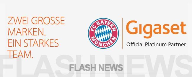gigaset_bayern_muenchen_sponsor_flashnews